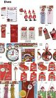 12%E2%80%9D+Naughty+Christmas+ELF+doll%2C+Accessories%2C+Shelf+Decoration%2C+Clothes-UK+SELLER