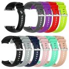 For Polar Vantage M Replacement Silicone Sports Band Strap Fitness Gym