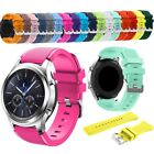 For Polar Vantage M Replacement Silicone Sports Band Strap Fitness