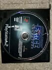Sony PS2 Playstation 2 Games Pick Any Great Condition all Loose