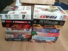 17x Pc Big Box Games, From £4.99 Each With Free Postage, Trusted Ebay Shop