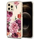 iPhone 12 Mini 12 12 Pro 12 Pro Max Case | Cyrill®[Cecile] Cover
