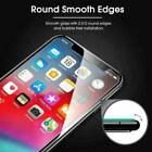 9H Premium Real Screen Protector Tempered Glass for NEW Apple iPhone 12 PRO MAX