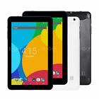 "Xgody 2020 New 9"" Inch Android Tablet Pc 1+16gb Wi-fi Quad Core Gps Dual Camera"