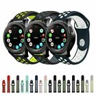 For Polar Vantage M Sports Gym Replacement Silicone Watch Band Fitness