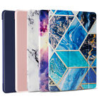 For iPad 10.2' 2020 8th Gen/7th Generation Folding Stand Shockproof Case Cover