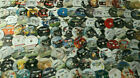 + 110 PS3 Games Multi Listing Disc Games Big Discounts Playstation 3 Lot Bundle
