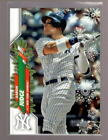 2020 Topps Walmart Holiday Base & Rookie RC #1-200 - You Pick -Complete Your SetBaseball Cards - 213