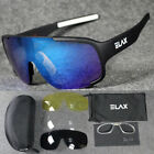 Sports Sunglasses Running Golf Men Ladies Biking Outdoor Driving High Quality