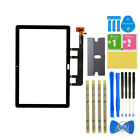 """For Huawei MediaPad M5 Lite LTE 10 BAH2-L09 10.1"""" OEM Touch Screen LCD Assembly"""
