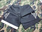 MMA Tapout Shorts