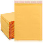 10pcs Craft Bubble Poly Mailer Bags Business Shipping Packing Padded Envelopes