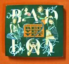 KPOP IDOL BOYS, GIRLS GROUP PROMO ALBUM Autographed ALL MEMBER Signed #210304