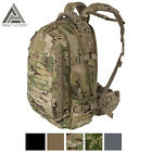 Rucksack Backpack Tactical Direct Action DRAGON EGG Enlarged Military MOLLE 30 L