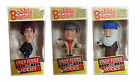 Only Fools and Horses Official Mini Bobble Buddies Figures Series 1 FREE UK P&P
