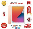 APPLE IPAD 8TH GENERATION 10.2INCH 32GB/128GB WIFI BRAND NEW SEALED ALL COLORS