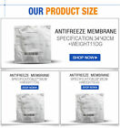 10PC Anti Freeze Membrane Pad Cooling Cryo Lipolys Therapy Lose Weight Paper