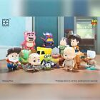 Toy Story 25th Anniversary Collection Blind Box Series by HEROCROSS
