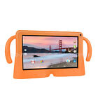 Xgody New 9 inch White Android Tablet Dual Camera 4-Core 3+32GB WiFi Bundle Case