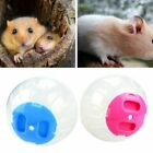 Color+Cover+Running+Ball+Hamster+Toy+Easy+Installation+And+Operate+Porous+U2