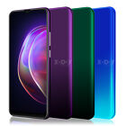 Smartphone Factory Unlocked Android 9.0 Mobile Smart Phone Dual Sim 4core Cheap