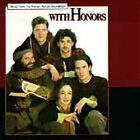 With Honors Original Soundtrack - CD