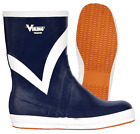 "VIKING VW24 MARINER KADETT 10"" YACHT BOOT WATERPROOF"