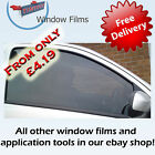 LIGHT TINT 65% - CAR & OFFICE WINDOW TINTING TINT FILM