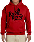 rad bmx hoodie 1986 bmx movie sizes s-xxl cru jones