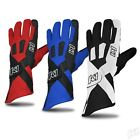 THE PRO X NOMEX SFI Gloves K1 Auto Gear K1 Racing Auto