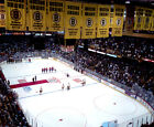 Bruins Boston Garden Last Game Print Picture not Poster 8x10/11x14 Photo #4003