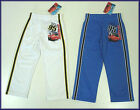 Disney Cars Jogging Trousers, all sizes, BNWT!