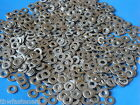 3mm FLAT STAINLESS STEEL WASHERS FOR M3 THREADED SCREWS & BOLTS PICK A PACK