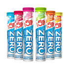 HIGH5 ZERO HYDRATION ELECTROLYTE DRINK - 100 TABLETS - 5 TUBE- HIGHFIVE / HIGH 5