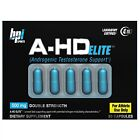 BPI A-HD / AHD 28 DAYS SUPPLY  ESTROGENIC / TESTOSTERONE BOOSTER