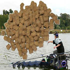 MATCH FORCE MATCH CARP FEED PELLETS HIGH GRADE MARINE BEATINE MATC BAITS