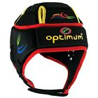 OPTIMUM HEDWEB TRIBAL HEADGUARD - XL - Free Postage