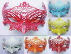 Venetian Costume Halloween Masquerade Cosplay Fancy Ball Party Mask SNA006c135