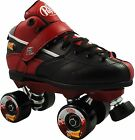 Outdoor Skates - Dr Pepper Sonic Skate Men Size 3-13