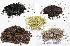 1000 Pieces Micro Rings For I-TIP Stick For Human Hair Extensions