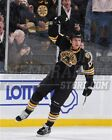 Milan Lucic Boston Bruins third jersey fist pump 8x10 11x14 16x20 photo 669
