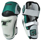Hockey Elbow Pads  *INCREDIBLE DEAL* High End Senior sizes