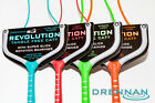 Drennan Revolution Tangle Free Catapults - Match & Coarse Fishing - All Sizes