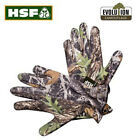 HSF STEALTH GLOVES