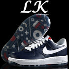 2611653425344040 2 Asteroid Nike Air Force 1 Low