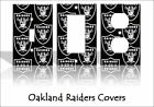 Oakland Raiders Las Vegas Light Switch Covers Football NFL Home Decor on eBay