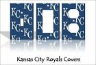 Kansas City Royals Light Switch Covers Baseball MLB Home Decor Outlet on Ebay