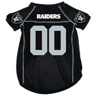 NFL Dog Jersey by Hunter Cowboys Raiders 49ers
