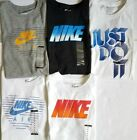 $20 NIKE Girls T shirt DIFF COLORS Sizes FREE SHIPPING