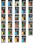 LEGO� Star Wars Minifigure Display Case - You Pick the Character - no figure  #3